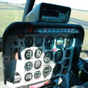 Helicopter Training Introductory Flight R22 - Sydney