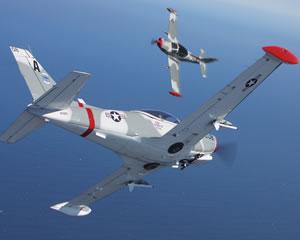 Air Combat USA Basic Air Combat Manoeuvres