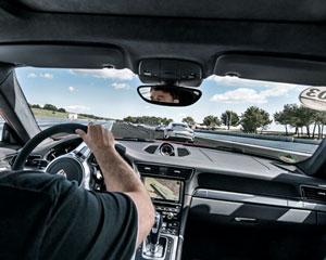 Porsche Sport Driving School, Two Day Intensive Level 1 & 2 - Mt Cotton, Brisbane