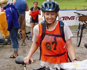 Adventure Race Sydney Training Weekend