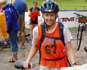 Adventure Race Brisbane Training Adventure Race