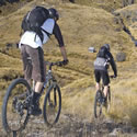 Mountain Biking Half Day Tour - Noosa