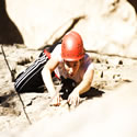 Abseiling  Beginners Learn to Abseil - Perth