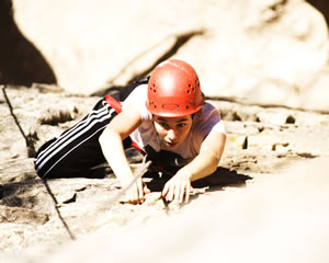 Abseiling Beginners Learn to Abseil Perth
