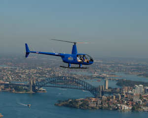 newcastle helicopter flights with Helicopter Scenic Flight 30 Minute Sydney Harbour Exposure on LocationPhotoDirectLink G188081 D1822908 I35627282 Flying Wheels Electric Bike Tours Interlaken Bernese Oberland Canton of B together with Merewether Beach Baths Canvas together with L likewise Adventure 001 29 in addition Thomas Cook Pilot Forced Make Emergency Landing Manchester Dangerously Low Fuel Levels Distracted Worries Job Demotion.