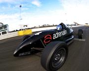 Formula Ford Race Team Experience - Wakefield Park, Sydney