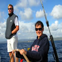 Romantic Overnight Sail For Two Mornington Peninsula