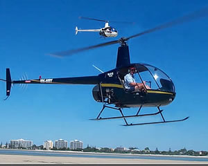 learn to fly a helicopter sydney with Default on ALL furthermore Default in addition Airport besides Learn To Fly A Helicopter additionally Giant Heli 1 05m Long.