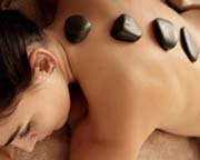 Massage, Women's Massage at Home, 1 hour - Gold Coast