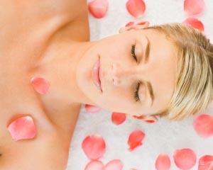 Massage, Women's Massage at Home, 1 hour - Melbourne