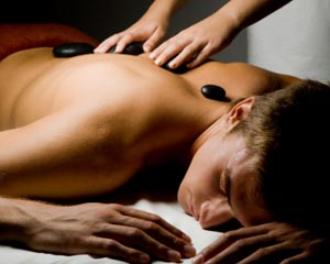 chica male massage surfers paradise