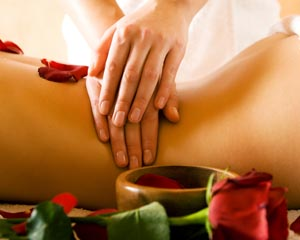 Massage, Total Body Unwind, 2.5 hour Day Spa Experience - Melbourne