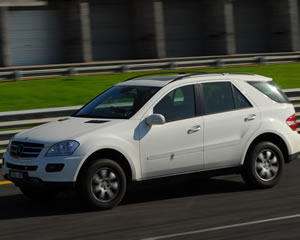 Defensive Driving Course Level 1 - Melbourne, Sandown