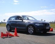 Driver Enhancement Course - Defensive Driving Perth