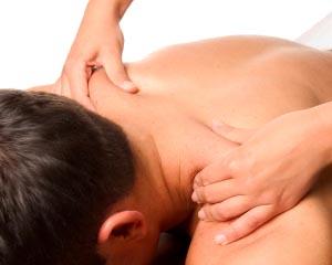 exotic relaxation sunshine coast melbourne sexy massage