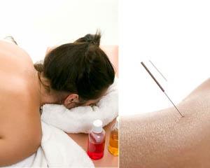 rotorua massage deals perth trans