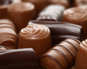 Chocolate Making - The Ultimate Chocolate Workshop - Sydney