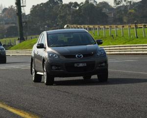 Defensive Driving Course Level 1 - Kalgoorlie, WA