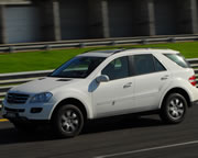 Defensive Driving Course, FULL DAY SPECIAL OFFER - Melbourne, Sandown