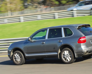 Defensive Driving Course Level 1 - Murray Bridge, Adelaide