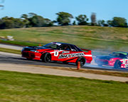 Drift School, Full Day - Sydney Motorsport Park Eastern Creek