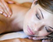 Massage, Women's Massage at Home, 1 hour - Sydney