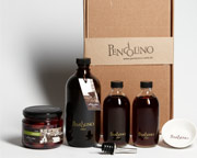 Regalo Medio Premium Extra Virgin Olive Oil Pack