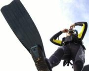 Discover SCUBA Diving for 2 - Sydney