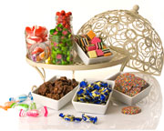 Sweet Selection Hamper