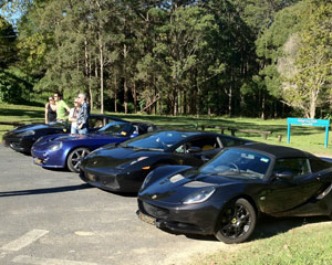 Worlds Greatest Dragrace 2 Deluxe-supercar-tour-gold-coast_large