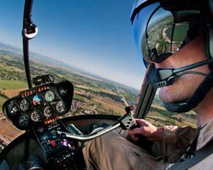 Flightradar24 database - Advanced search - Flight Tracker