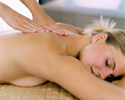 Massage, Full Body Swedish Relaxation Massage, 1 Hour - Coffs Harbour