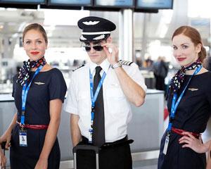 Boeing 737 Flight Simulator Darling Harbour, Sydney - 90 Minute Ultimate Experience