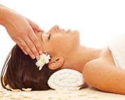 Pamper Massage and Facial at Home - Sydney