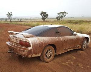 Drifting, Advanced Learn to Drift - Melbourne