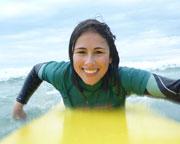 Surfing, Full Day Surf Adventure - Torquay