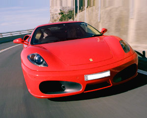 Ferrari And Lamborghini, Royal National Park and Grand Pacific Drive Day - Sydney