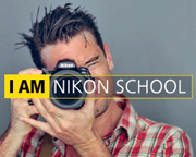 Photography Course Melbourne, Digital SLR Introductory