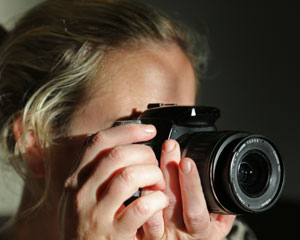 Photography, Introduction to SLR, Full Day Course - Brisbane