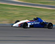 Formula Ford Race Team Experience, 5 Laps - WEEKDAY SPECIAL SAVE $40 Sydney Motorsport Park, Eastern Creek