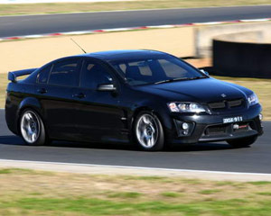 Defensive Driving Course Level 1, FULL DAY - SPECIAL OFFER - Melbourne, Tabcorp Park Stadium