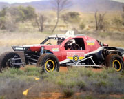 Off Road V8 Race Buggies, 6 Lap Drive - Gold Coast SPECIAL OFFER BETTER THAN 2-For-1