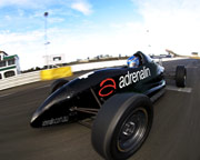 Formula Ford Race Team Experience, 5 Laps - Sydney Motorsport Park, Eastern Creek SPECIAL OFFER 2-For-1
