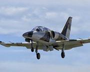 Top Gun 15 Minute Jet Mission - Illawarra, NSW