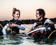 SCUBA Diving, Open Water Diver Course - Gold Coast