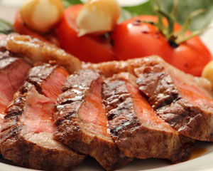 BBQ Meat Cooking Class - CBD, Brisbane