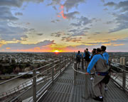 Story Bridge Climb, Family Pass - Brisbane