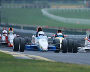 Formula Ford Race Team Experience, 5 Laps - Sydney Motorsport Park SPECIAL OFFER 2-For-1