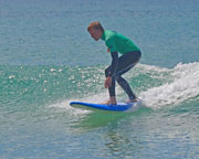 Surfing, Full Day Surf Adventure - SPECIAL OFFER 2-For-1 - Great Ocean Road