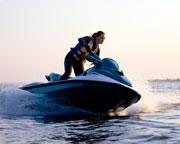 Jet Ski & Boat Licence Course, Gold Coast